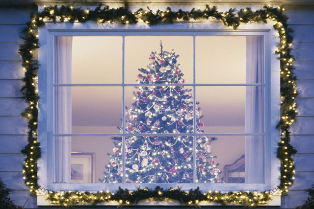 innovative design 544c9 71a4d The Aldi Australia Christmas tree that's SELLING OUT - and ...
